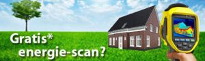 Energiescan-banner-home
