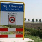 Nij-Altoenae