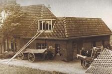 Historie van ons bouwbedrijf 1