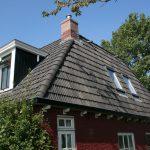 Renovatie en uitbreiding woning 3
