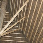 Renovatie schuurkap Stiens 6